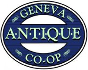 Geneva Antique Co-Op