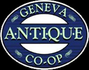 Geneva Antique Coop