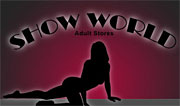 Show World Adult Sore